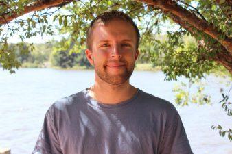 Tom Buckland, Tuggeranong Arts Centre